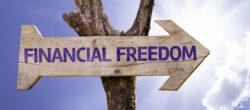 COURS 6 : VISER LA LIBERTÉ FINANCIÈRE